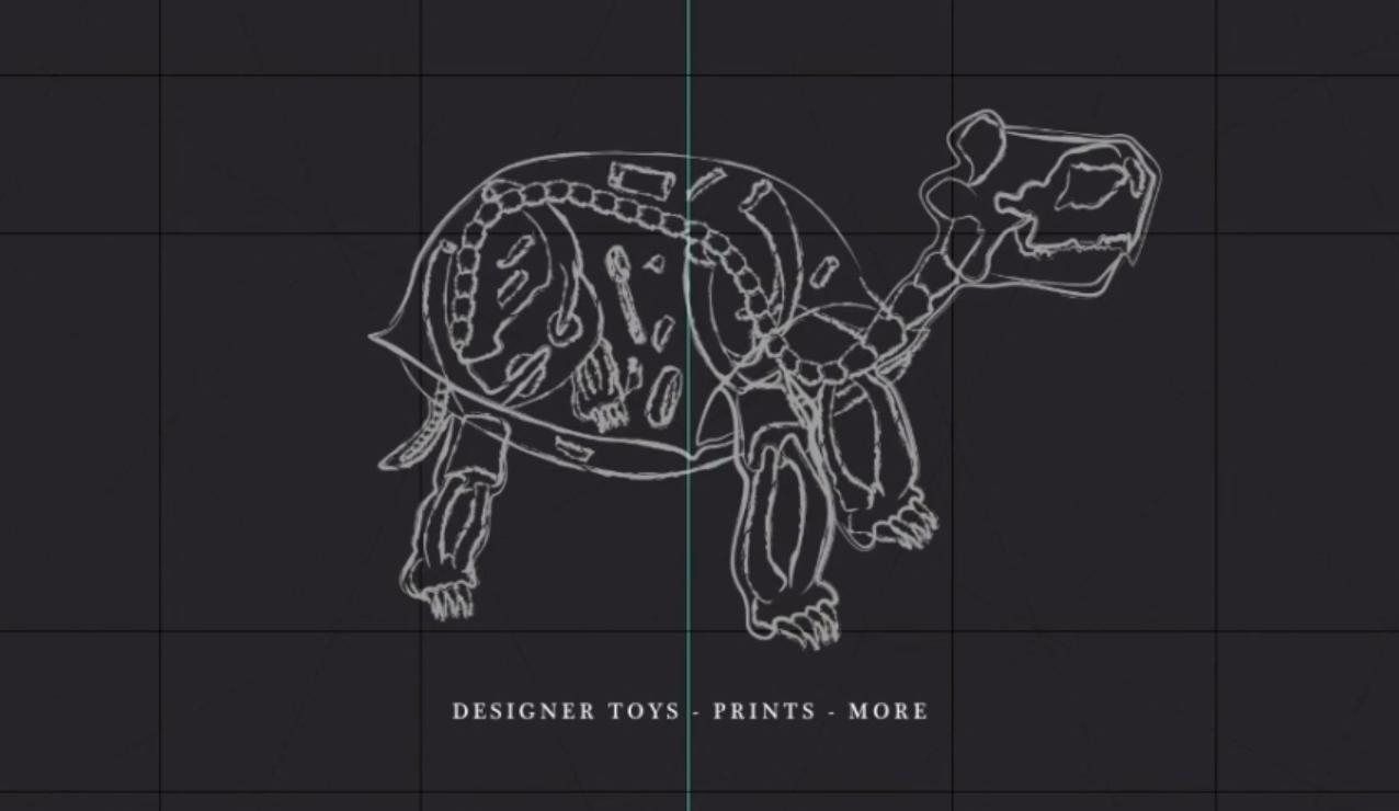 Kyle Jones   Graphic Design 6