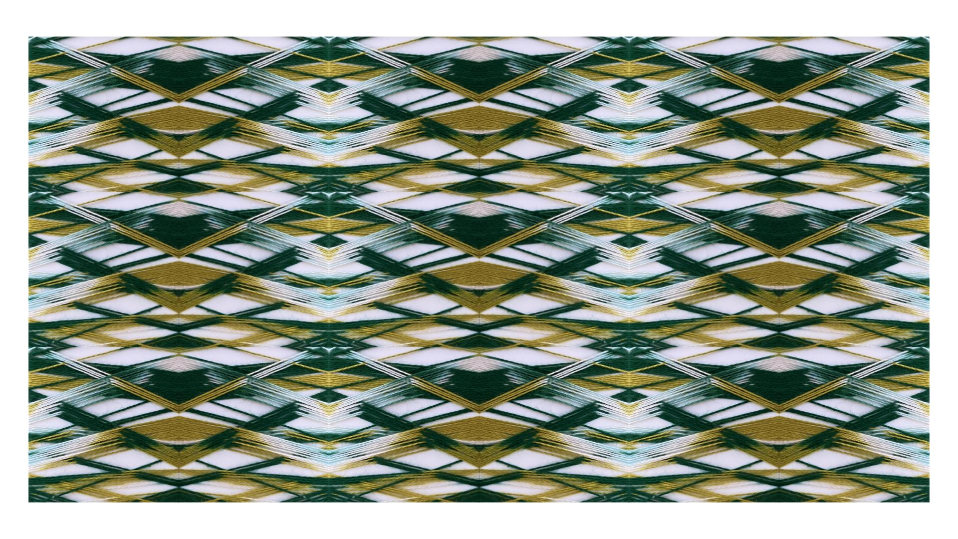 Shakhina Mirjonova   Textiles 10